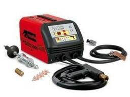 Digital Car Puller 5000 - Апарат точкового зварювання 220 В