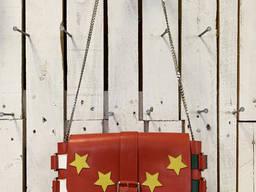 DIiesel сумки, рюкзаки и сумки микс