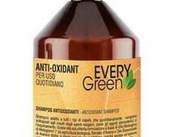 Dikson АНТИ-Оксидантный уход для ежедневного применения, с маслом граната, экс. овса и. ..