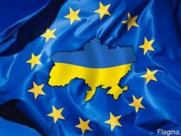 Дилерское предложение от UDEN-S для стран Европы и СНГ