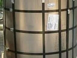 Динамная Сталь электротехническая 2212 рулон, лист