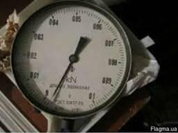 Динамометр ДПУ-0, 01-2 10кг (0, 1кН)