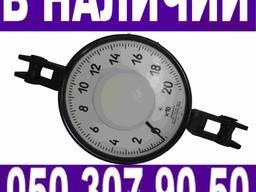 Динамометр дпу 20 2 дпу 20 дпу 20 1