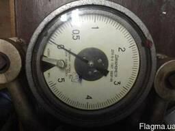 Динамометр ДПУ-5-2 5т (50кН)