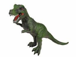 Динозавр JZD-76 (Тираннозавр)