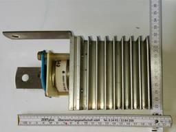 Диод, выпрямитель мощный тип DS 856-320-06 320А, 600В
