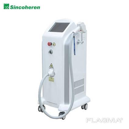 Диодный лазер Razorlase Sincoheren SDL-C