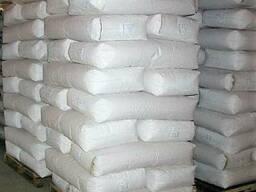 Диоксид кремния пирогенный 175, 200, 300, 380