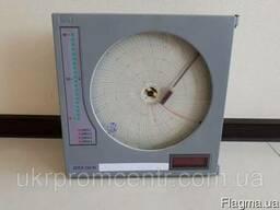 Диск-250М микропроцессорный регистрирующий прибор