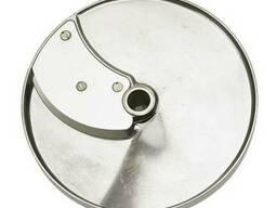 Диск для овощерезки Robot Coupe 28068 слайсер 14 мм