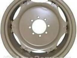 Диск колеса переднего широкий W9-20-3101020-A (20хW9.0) МТЗ