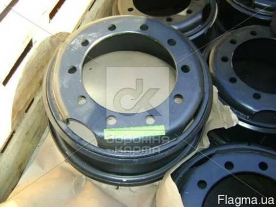 Диск колесный 20х7,0 КАМАЗ <ЕВРО> в сб.