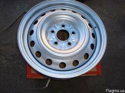 Диск колесный Mitsubishi Lancer , R16