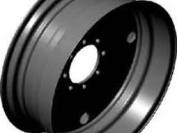Диск, колесо, колісний диск DW12х30 МТЗ-821, МТЗ-921 під шину 14,9R30 (380/85R30)