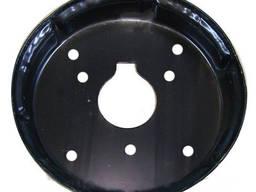 Диск(колесо прикат. ) крн 46. 405