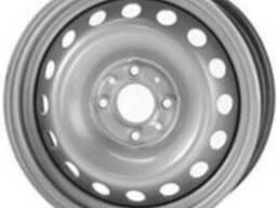Диск колісний ВАЗ 2108-09