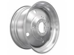 Диск колісний задній (колесо) DW16Lx34 до МТЗ-82П, 82,2, 82, 920, 922, 952, 1021, 1025