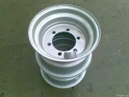 Диск колёсный МКСМ-800