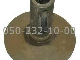 Диск контрпривода ЗП 04.104 ЗМ-60, ЗМ-90 - запчасти зм-60