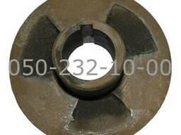 Диск контрпривода ЗП 04.105 ЗМ-60, ЗМ-90 - запчасти зм-60