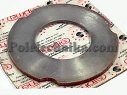 Диск металлический 2023-130-011.01 Sipma муфты подборщика