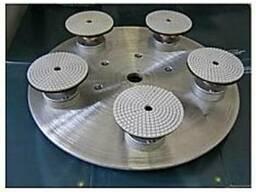 Мульти диск для однодисковой машины Вирбел