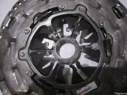 Диск сцепления 03G141025C Volkswagen Passat B6 1. 9 TDI б\у