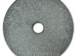 Диск шлифовально-заточной, ПП 14А, СТ1-3, F46, Украина 200х25х32 мм