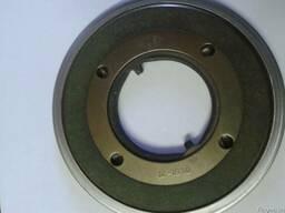 Диск тормоза сцепления HD270/370 (тормозок). Новый.IATKO.