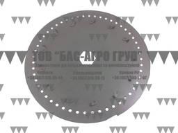 Диск высевающий (фасоль) Gaspardo G22230288 аналог