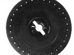 Диск высевающий H136478 (под подсолнух)