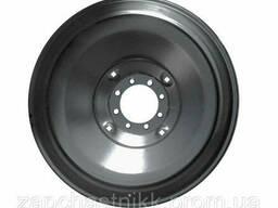 Диск заднего колеса 50-3107050 (МТЗ) узкий DW8x42 (шина. ..