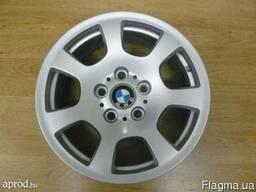 Диски BMW R16