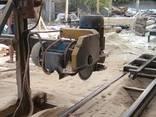 Діючий бізнес виробництво деревяної тари та ящиків із шпону - фото 5