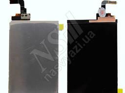 Дисплей apple iphone 3g h/c