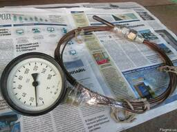 Дистанционный термометр TGL