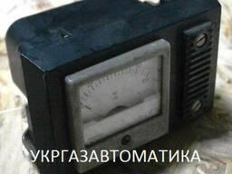Дистанционный указатель положения ДУП-М складской и новый