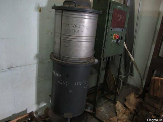 Дистилятор ЭД-90-1К-01