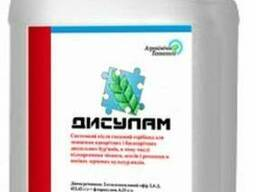 Дисулам гербицид (Прима)2-етилгексиловий эфир 2,4-Д Флорсула
