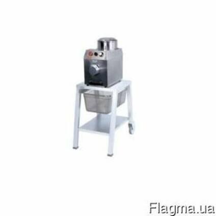 Dito Electrolux MVS 601230 привод универсальный