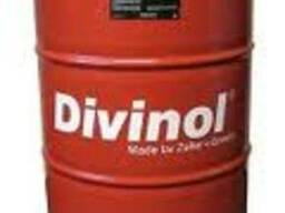 Divinol Hydrauliköle HLP ISO 32, 46, 68. (20литр)