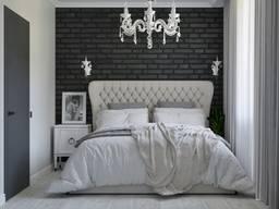 Дизайн интерьера, дизайнер интерьера, дизайн проект дома, квартиры, кафе