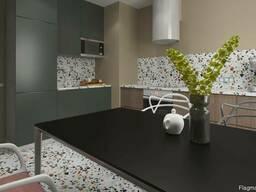 Дизайн интерьера для коттеджей, квартир и офисов.