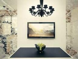 Авторский дизайн интерьера дома Ялта, Крым от Vitta-Group