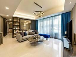 Дизайн квартиры дома, офиса. Бюджетный ремонт.