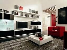 Дизайнерская мебель в городе Кривой Рог