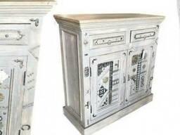 Мебель в марокканском стиле. Киев Мебель в Интерьер в марок