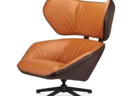 Дизайнерские кресла. Великолепная коллекция дизайнерских кре