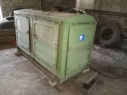 Дизель - генератор 15 Квт