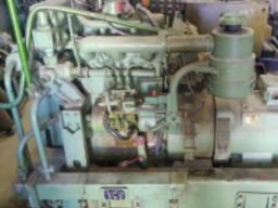 Дизель генератор 3VD14,5\12 VD14,5\12